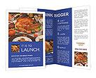 0000081500 Brochure Templates