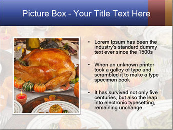 0000081500 PowerPoint Template - Slide 13