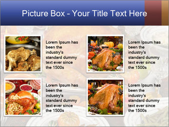 0000081500 PowerPoint Template - Slide 14