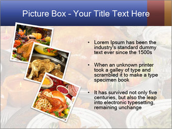0000081500 PowerPoint Template - Slide 17