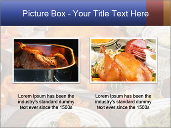0000081500 PowerPoint Template - Slide 18