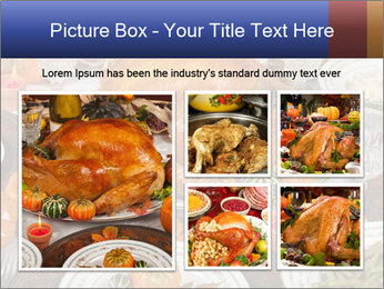 0000081500 PowerPoint Template - Slide 19