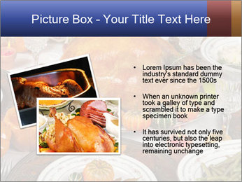 0000081500 PowerPoint Template - Slide 20