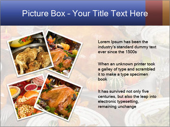 0000081500 PowerPoint Template - Slide 23