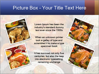 0000081500 PowerPoint Template - Slide 24