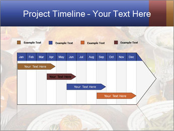 0000081500 PowerPoint Template - Slide 25