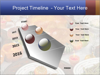 0000081500 PowerPoint Template - Slide 26