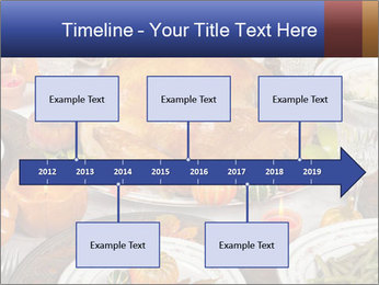 0000081500 PowerPoint Template - Slide 28