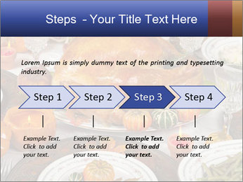 0000081500 PowerPoint Template - Slide 4