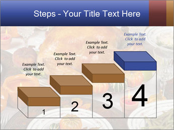 0000081500 PowerPoint Template - Slide 64