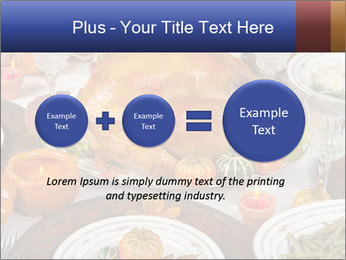 0000081500 PowerPoint Template - Slide 75