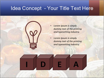 0000081500 PowerPoint Template - Slide 80