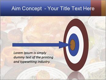 0000081500 PowerPoint Template - Slide 83