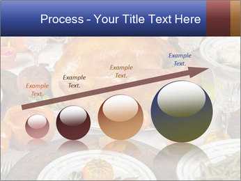 0000081500 PowerPoint Template - Slide 87