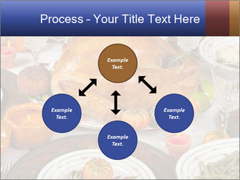 0000081500 PowerPoint Template - Slide 91
