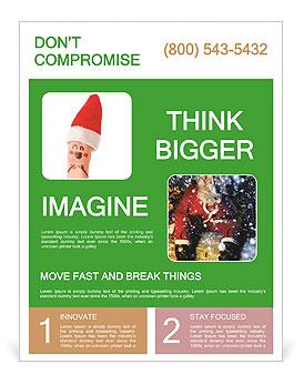 0000081501 Flyer Templates