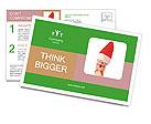 0000081501 Postcard Templates