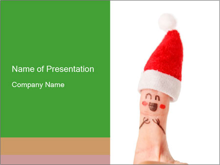 0000081501 PowerPoint Templates