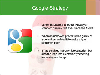0000081501 PowerPoint Template - Slide 10