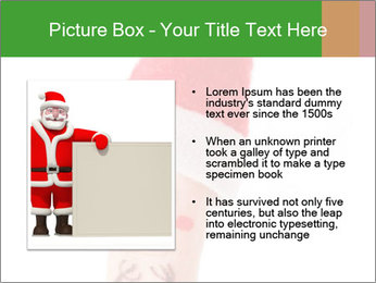 0000081501 PowerPoint Template - Slide 13
