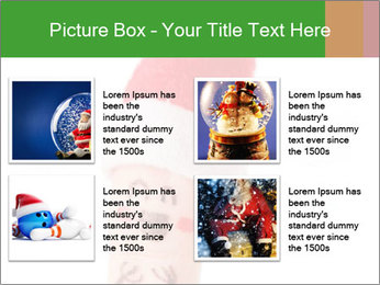 0000081501 PowerPoint Template - Slide 14