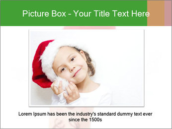 0000081501 PowerPoint Template - Slide 16