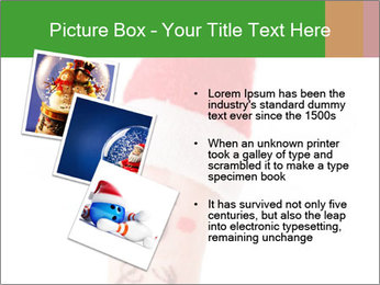 0000081501 PowerPoint Templates - Slide 17