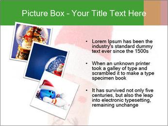 0000081501 PowerPoint Template - Slide 17