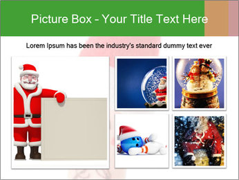 0000081501 PowerPoint Template - Slide 19