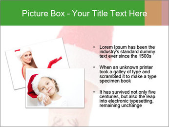 0000081501 PowerPoint Template - Slide 20