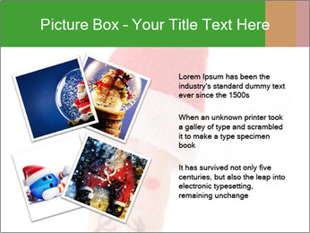 0000081501 PowerPoint Templates - Slide 23