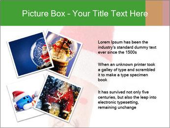 0000081501 PowerPoint Template - Slide 23