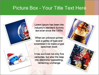0000081501 PowerPoint Template - Slide 24