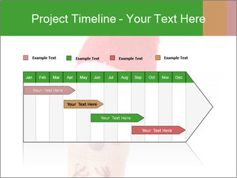 0000081501 PowerPoint Template - Slide 25