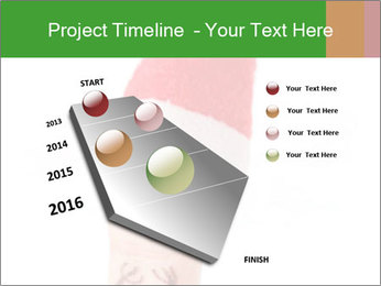0000081501 PowerPoint Template - Slide 26