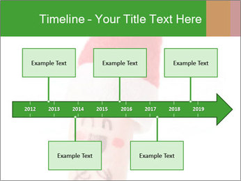 0000081501 PowerPoint Templates - Slide 28
