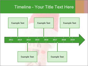 0000081501 PowerPoint Template - Slide 28
