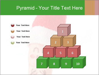 0000081501 PowerPoint Template - Slide 31