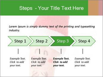 0000081501 PowerPoint Template - Slide 4
