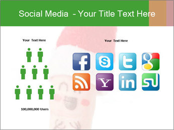 0000081501 PowerPoint Templates - Slide 5