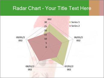 0000081501 PowerPoint Template - Slide 51