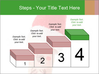 0000081501 PowerPoint Template - Slide 64