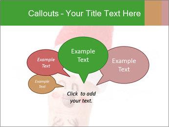 0000081501 PowerPoint Template - Slide 73