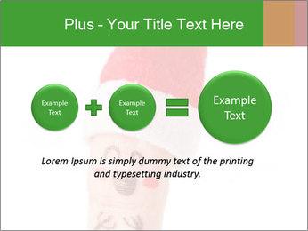 0000081501 PowerPoint Template - Slide 75