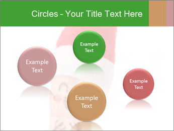 0000081501 PowerPoint Template - Slide 77