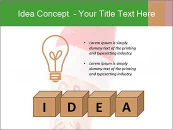 0000081501 PowerPoint Template - Slide 80