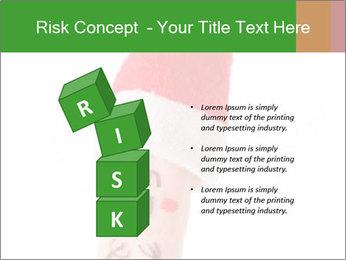 0000081501 PowerPoint Template - Slide 81