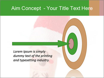 0000081501 PowerPoint Template - Slide 83