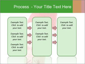 0000081501 PowerPoint Template - Slide 86