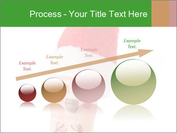 0000081501 PowerPoint Template - Slide 87
